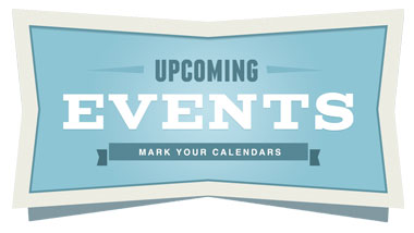 Events Calendar pic