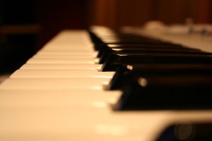 Piano Lessons Raleigh NC