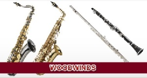 WOODWIND PIC