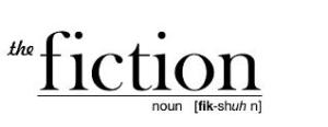 fictionlogo